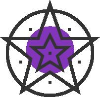 Groupe Acces | Statuts JEI