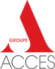 Groupe Acces | Vos besoins, vos ambitions, nos conseils d'experts