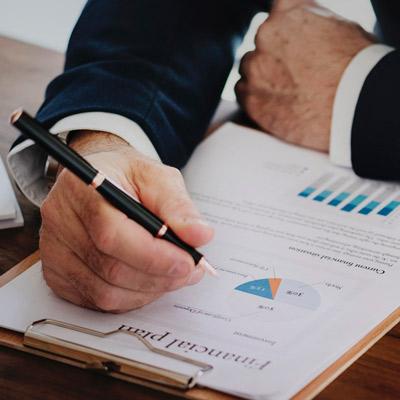 Groupe Acces, votre expert pour optimiser la fiscalité de votre entreprise